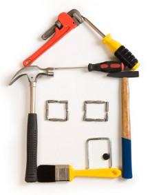 Lakásfelújítás hatékonyan 2012