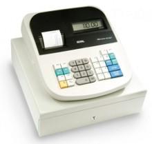 Ön sem szeretne méregdrága pénztárgépet vásárolni?