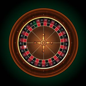 Video roulette online free