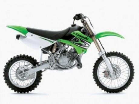 motoros játékok