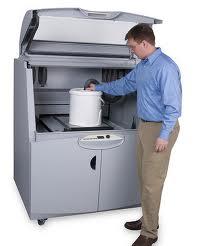 Katalógus nyomtatás