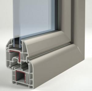 Ablakszigetelés