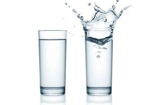 Víztisztító a lakásban fontos