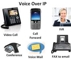 Hatalmas előny az online telefon központ