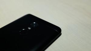 Kiváló okostelefonok