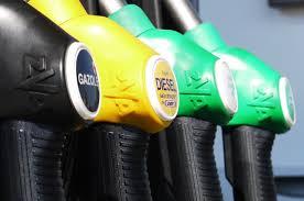 Üzemanyag megtakarítás