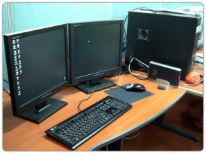 Használt számítógépek