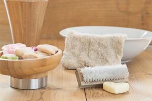 kezmuves szappan