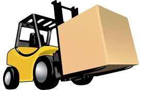 nemzetközi szállítmányozás kedvező áron