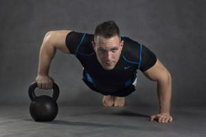 Minőségi edzés felszerelések