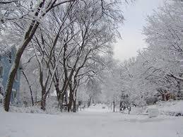 Fűtés klíma, ha beköszönt a tél