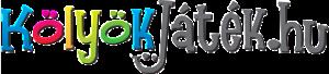 kolyokjatek_logo