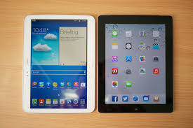 Samsung tabletek