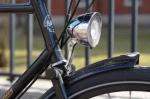 Bicikli webáruház
