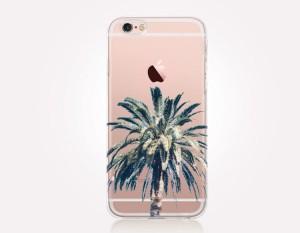 Iphone 6s tok