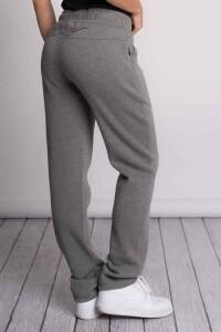 Melegítő nadrág