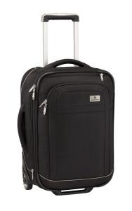 Ryanair bőrönd vásárlás