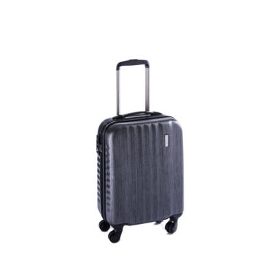 Wizz Air bőrönd