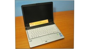 laptop olcsón