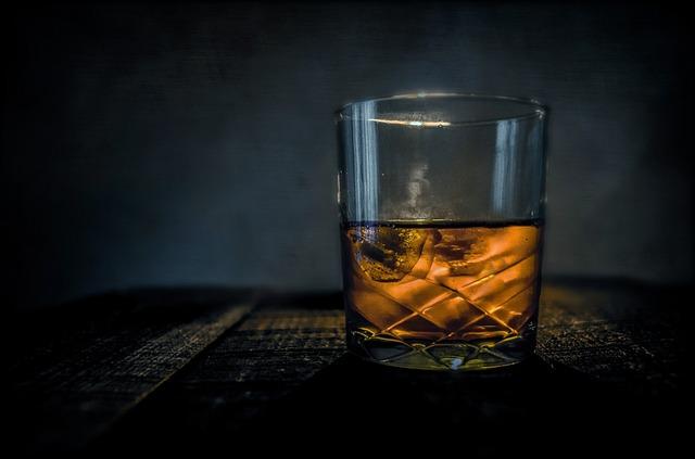 Minőségi bourbon