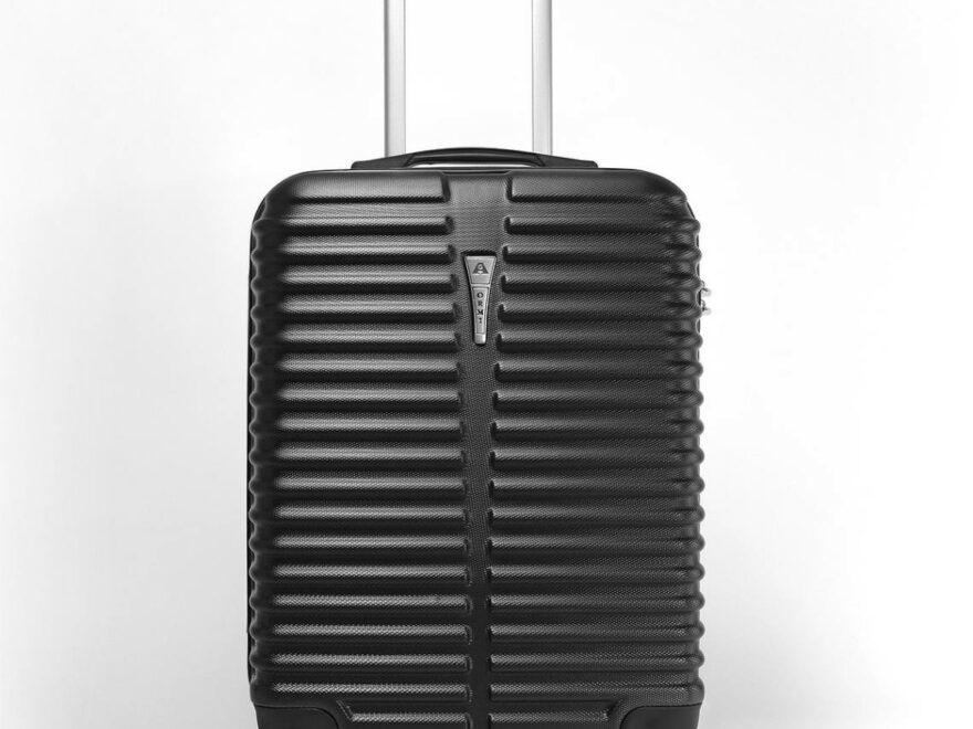 Bőrönd kedvező áron