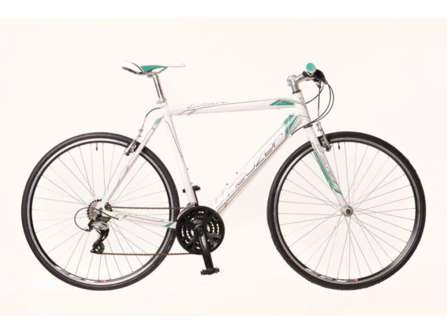 fitness kerékpár