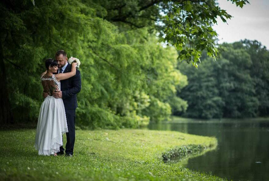 megbízható esküvői fotós a nagy napra