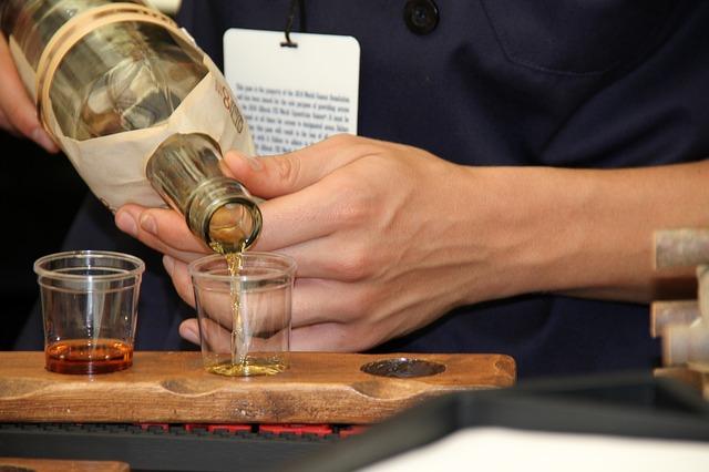 skót whisky