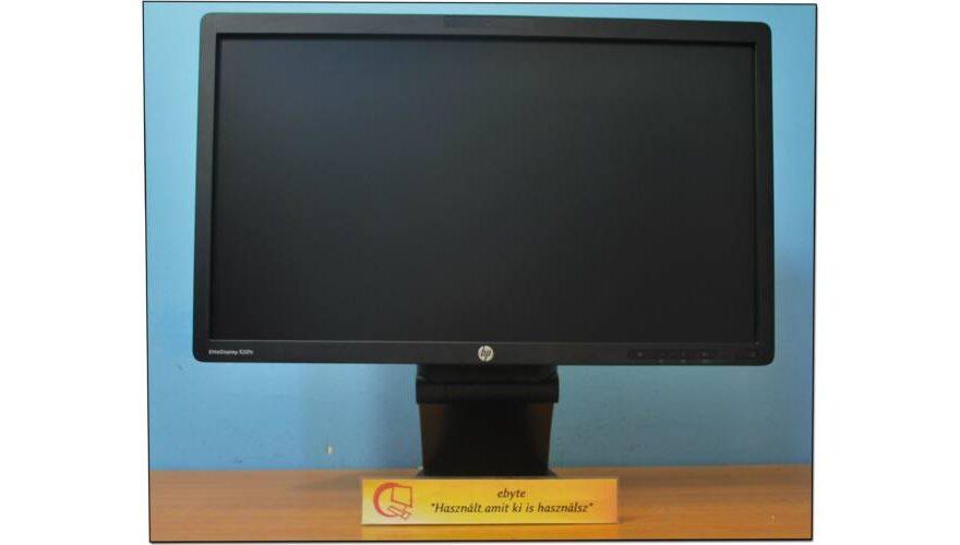 monitor olcsón