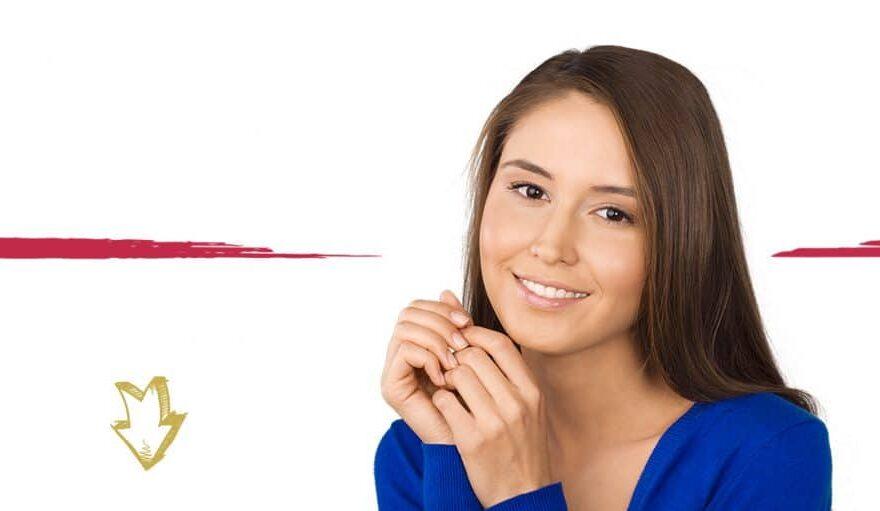 hormonális hajhullás