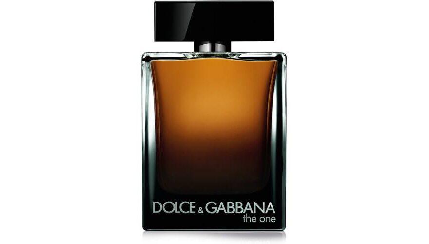 Dolce Gabbana parfüm
