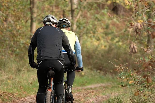 KTM kerékpár kiegészítők