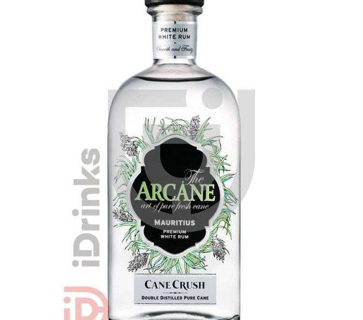 fehér rum ár