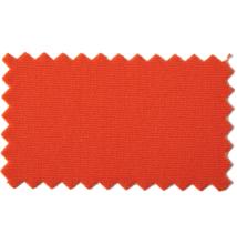 textil méteráru